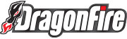 Dragonfire Racing